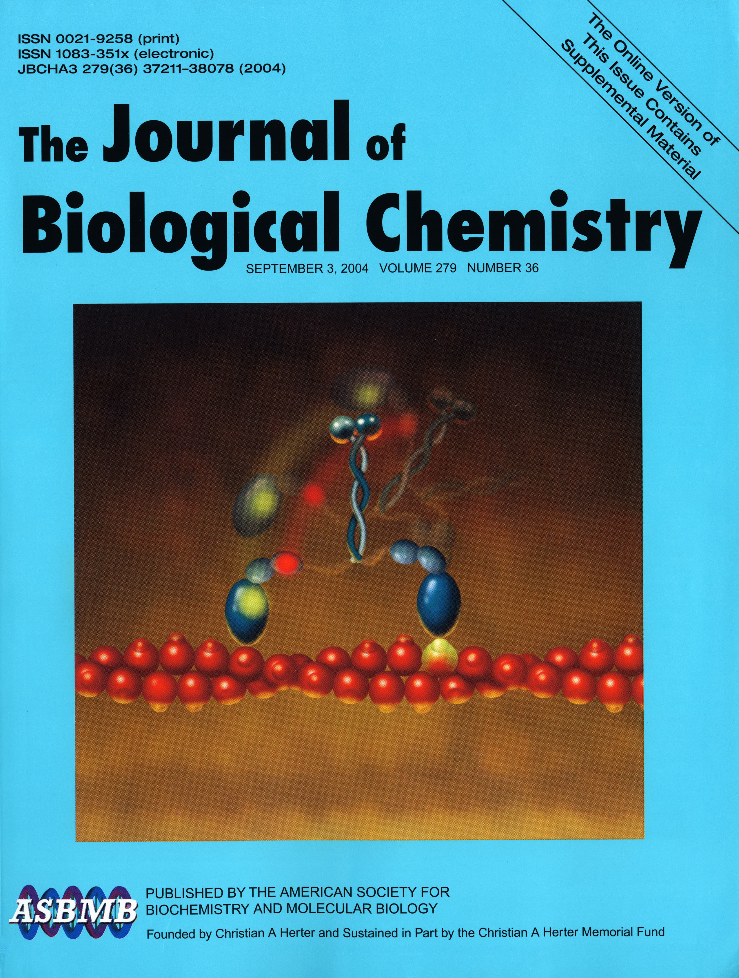 Technical papers selvin lab cover madrichimfo Images